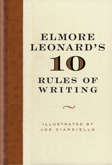 elmoreleonardrulesofwriting-1